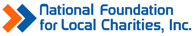The National Foundation for Local Charities